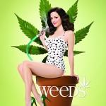 weeds-season-4-promo-poster-150x150